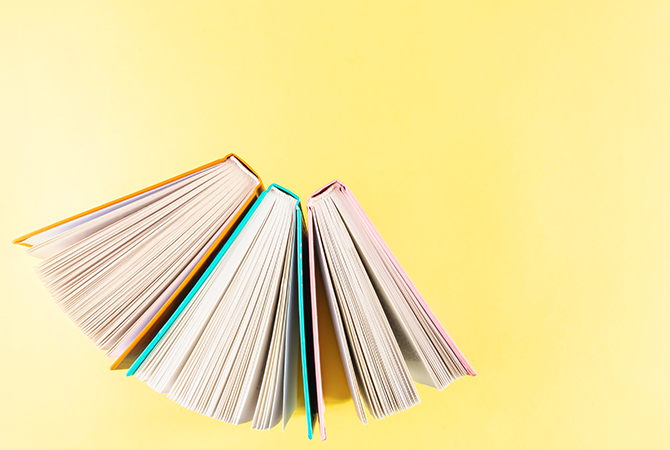 5 Great Tips for Achieving Self-Publishing Success!