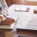 5 Creative Writing Exercises to Awaken Your Inner Writer
