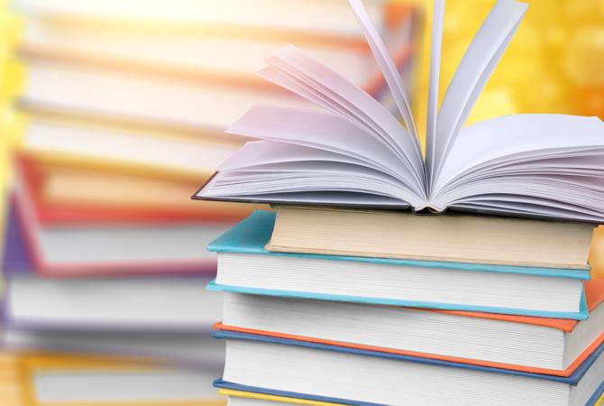 5 Book Publishing Commandments That Every Newbie Author Should Follow