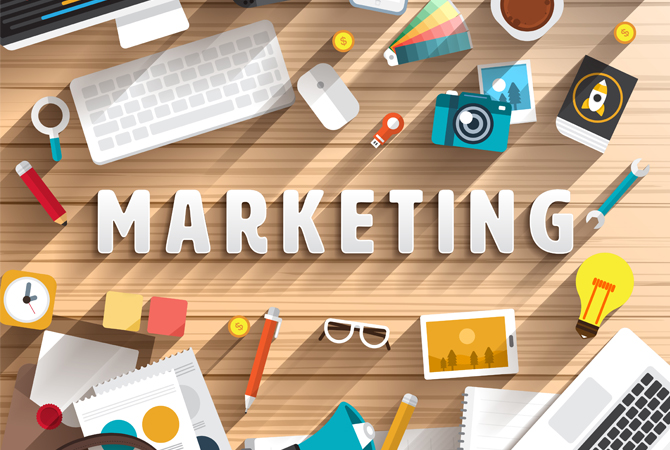 6 Simple but Effective Book Marketing Tips for Newbie Writers!