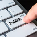 5 Things You Should Take into Account When Looking for a Publisher!