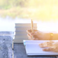 4 Great Tips on Starting a Writing Journal of Your Very Own!