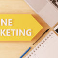 4 Easy to Follow Steps for Marketing Your Book Online!