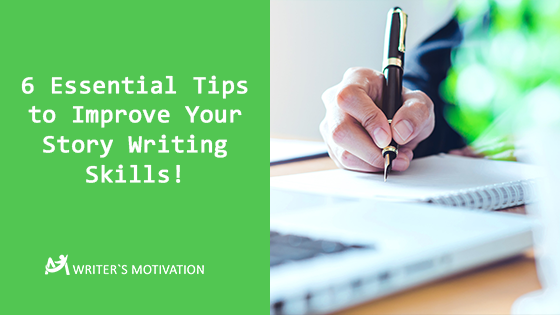Essential-Tips-to-Improve-Your-Story-Writing-Skills