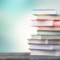 5 Book Marketing Tips That Will Help Your Book Stand Out!