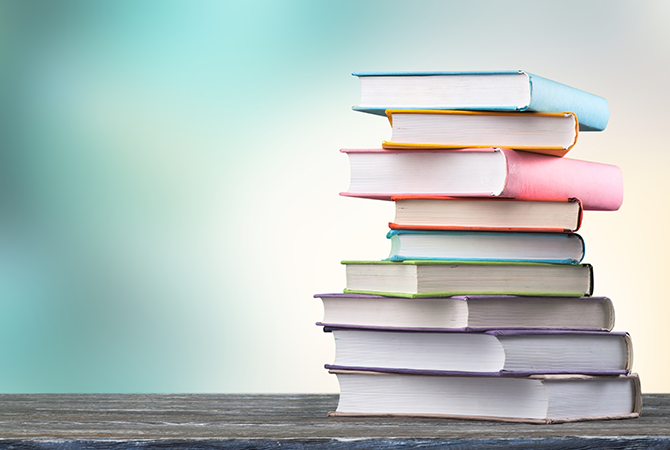 tips for book marketing