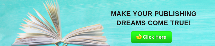 Make Your Publishing Dreams Come True