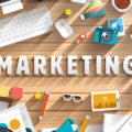 7 Simple but Effective Book Marketing Tips for Newbie Writers!