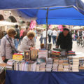 6 Reasons Why You Should Use Book Fairs to Market Your Book!