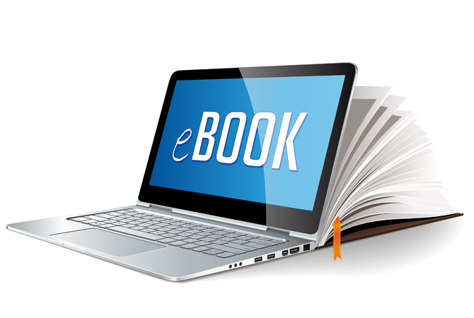 5 Great Tips on How to Promote an Ebook on a Budget!