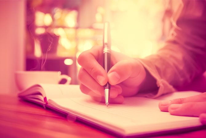 20 Inspiring Quotes That Will Push You to Your Full Writing Potential!