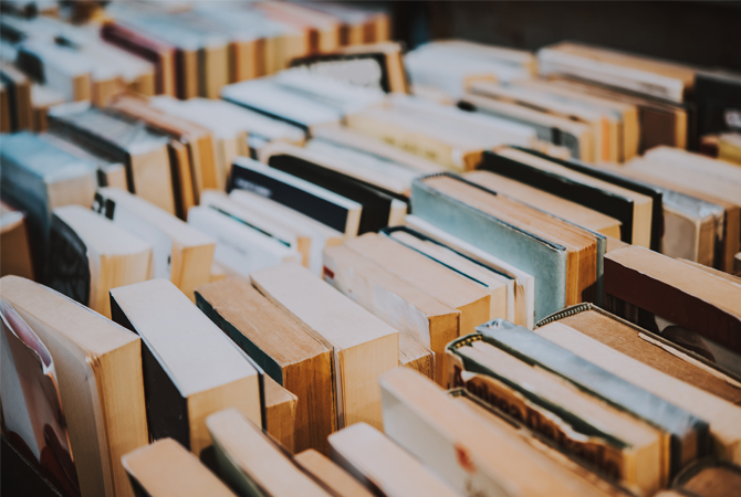 6 Ways to Optimize Your Book Sales as a Self-Published Author!