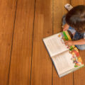 6 Key Writing Tips for First Time Children's Book Authors!