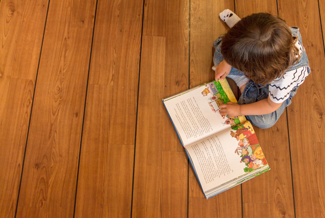 5 Key Writing Tips for First Time Children's Book Authors!