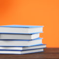 7 Book Marketing Lessons That Every Self-Published Author Needs!
