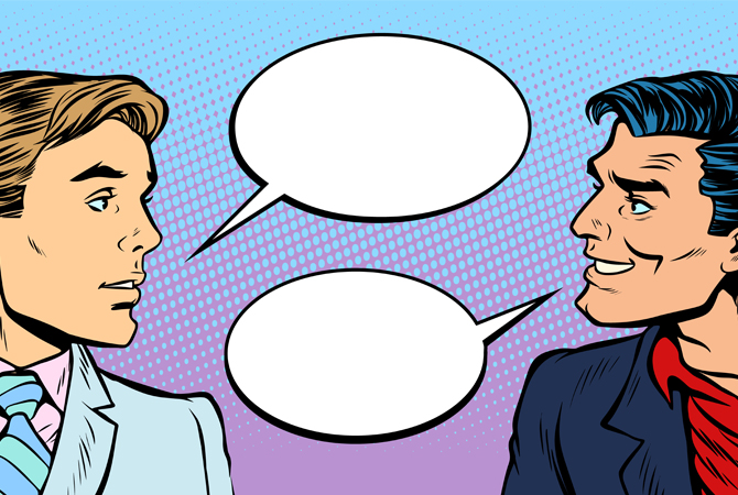 5 Easy to Follow Dialogue Writing Tips for Newbie Writers!