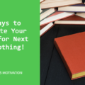 6 Ways to Promote Your Book for Next to Nothing!