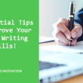 7 Essential Tips to Improve Your Story Writing Skills!