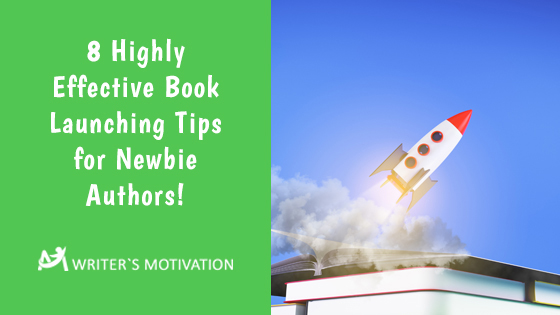 effective-book-launching-tips
