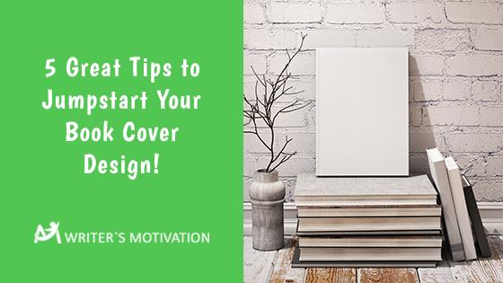 book-cover-design-tips